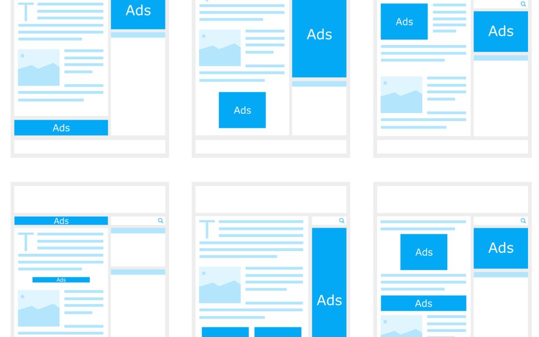 ما هو قوقل ادسنس Google AdSense وكيف تستطيع كسب المال من خلاله؟!